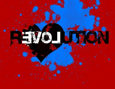 HeartRevolution