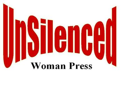 UnSilenced Woman Press